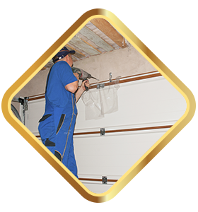 Golden Garage Door Repair Service Orange Park, FL 904 373 7347